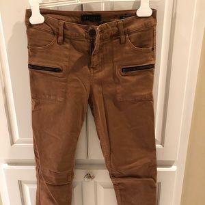 Sanctuary skinny pants